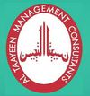 Al Taayeen Management Consultants