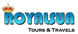 Royal Sun Tours & Travels - Dubai