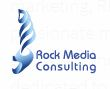 Rock Media Consulting