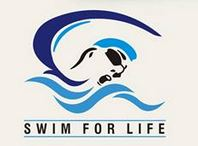 Swim4Life (Swimming Classes in Dubai)