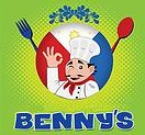 Benny's Cafe & Restaurant