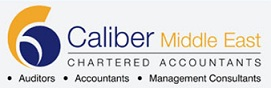 Caliber Middle East Chartered Accountants