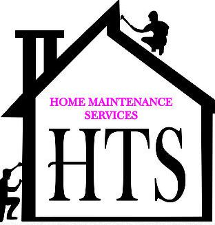 Hams Technical Services