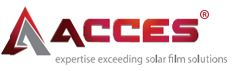 Access Trading FZE
