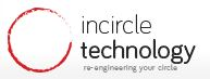 Incircle Technology