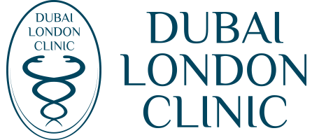 Dubai London Clinic & Speciality Hospital