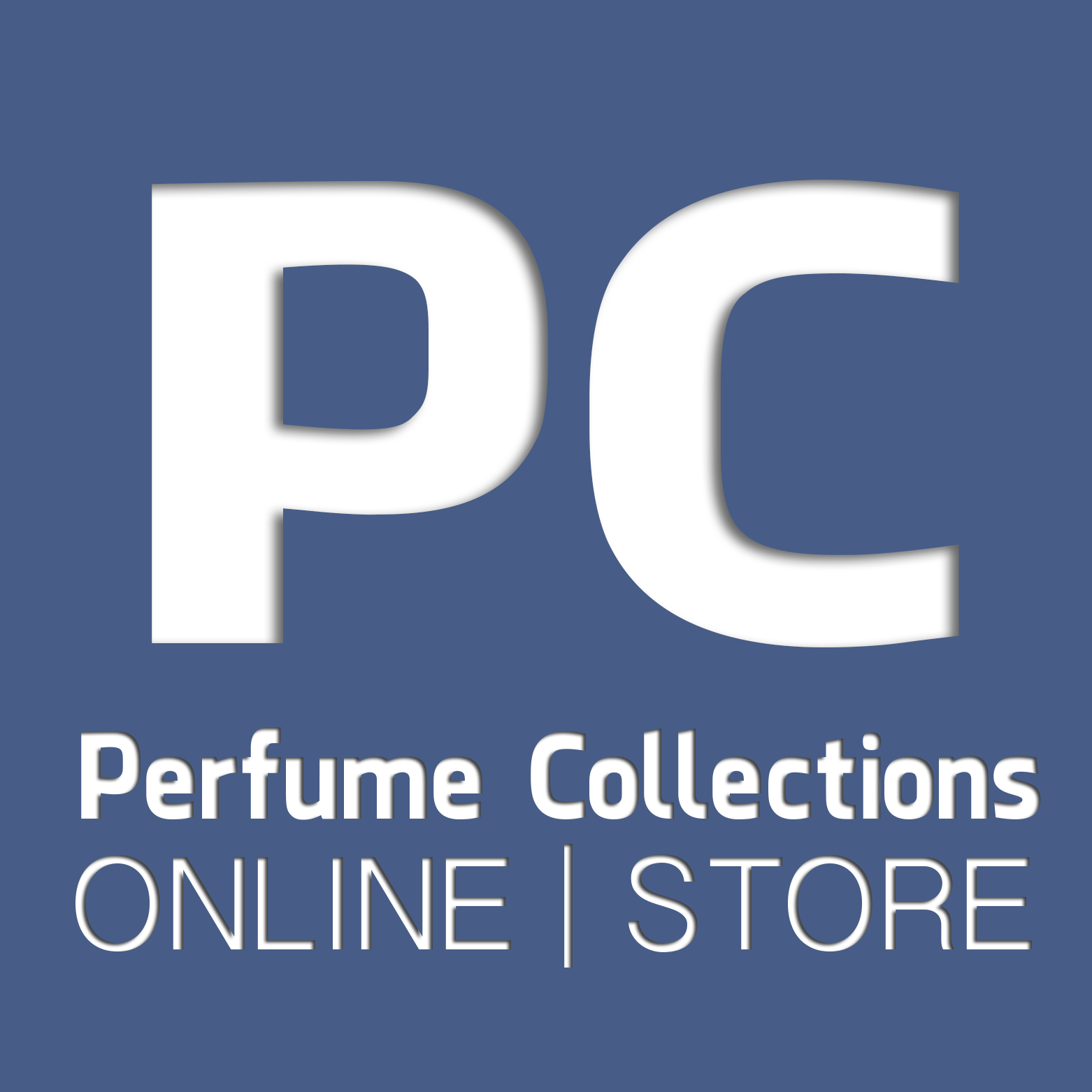 Perfume Collections