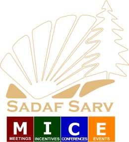 Sadaf Sarv Holidays & Travel