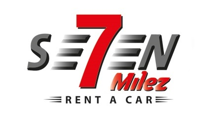 Seven Milez Rent a Car