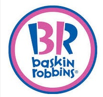 Baskin Robbins - Ajman City Centre