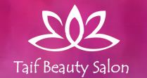 Taif Beauty Salon
