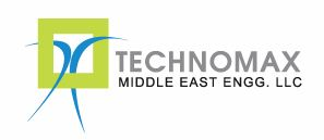 Image result for Technomax Middle East Engineering LLC