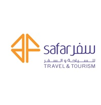 Safar Travel & Tourism - Mussafah Abu Dhabi