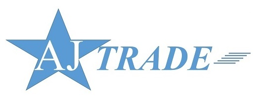 Al Ajtrade Group International