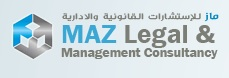 MAZ Legal & Management Consultancy