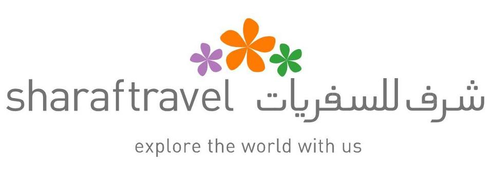 Sharaf Travel - Emirates Towers