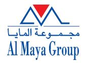 Al Maya Supermarket – City Mall Al Dhafra