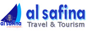 Al Safina Travel & Tourism - Branch 1