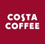 Costa Coffee - Ajman City Centre
