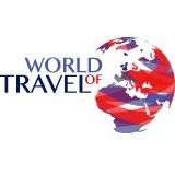 World of Travel - Fujairah Branch Office