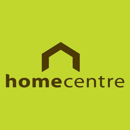 Home Centre - Marina Breakwater