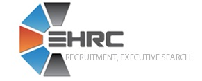 EHRC Human Resources Consultancy DMCC