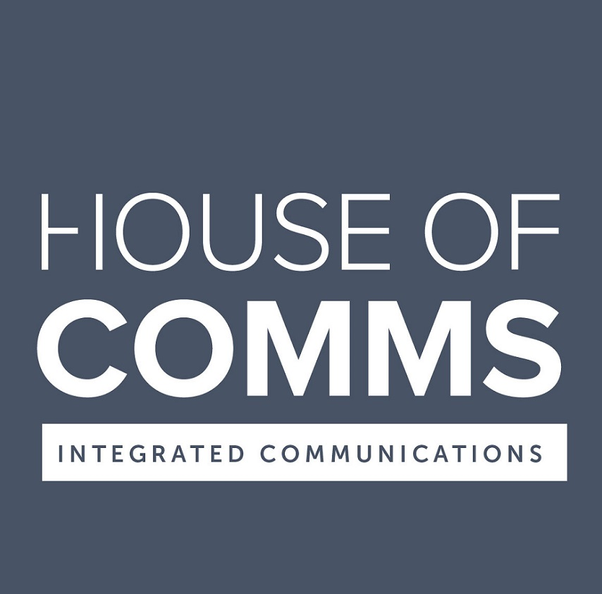 House of Comms