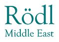 Rodl Middle East