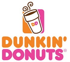 Dunkin Donuts - Oasis Centre