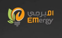 EMergy Kool Logo