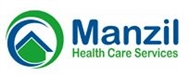 Manzil Home Health Services