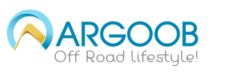 Arqoob.com (Car Accessories Trading)