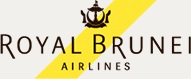 Royal Brunei Airlines - Sharjah
