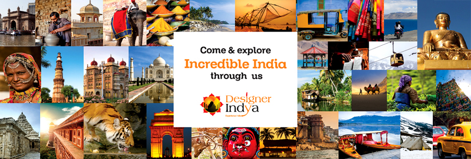 Tourism India Banners Dhaba Banners