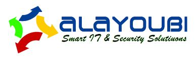 Alayoubi Technologies Co. LLC