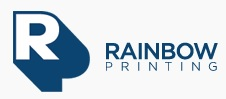 Rainbow Printing Industries LLC