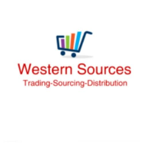 Western Sources General Trading