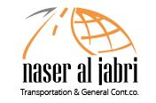 Naser Al Jabri Transportation and General Cont.