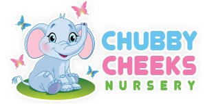 Chubby Cheeks Nursery - DSO