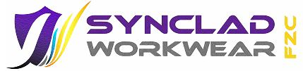 Synclad Workwear FZC