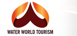 Water World Tourism