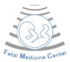 Fetal Medicine & Genetic Center