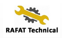 Rafat Maintenance and Technical Services LLC - Shk Zayed Road