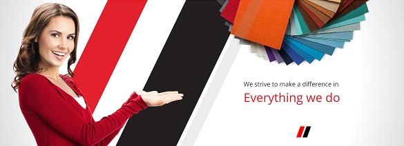 Al Sharjah Neon Printing Press - Branding Agencies - Al Qusais