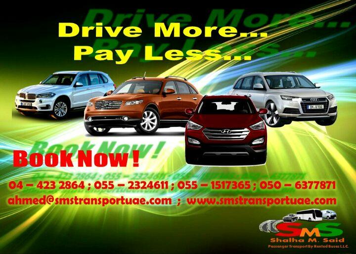 Rent A Car In Business Bay Dubai Citysearch Ae