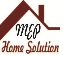 MEP Home Maintenance & Painting Solution Dubai, Jumeirah Park, Golf Estates
