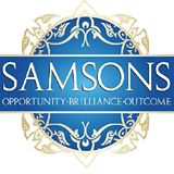 Samsons Communications LLC