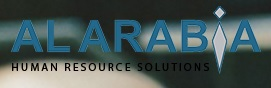Al Arabia Human Resource Solutions