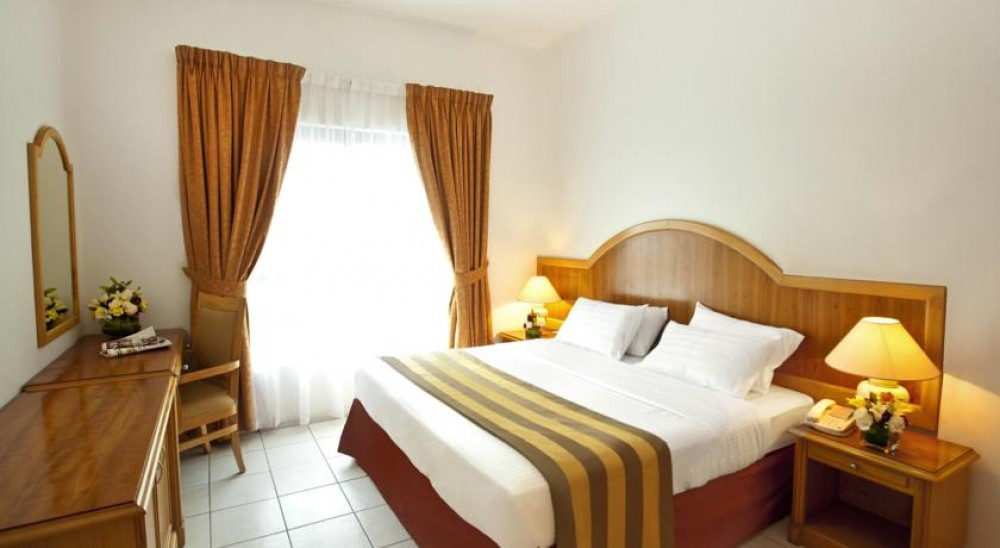 High End 2 Hotel Apartments Bur Dubai Citysearch Ae