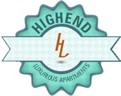 High End 2 Hotel Apartments